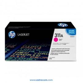 HP 311A magenta original
