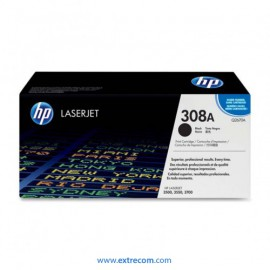 HP 308A negro original