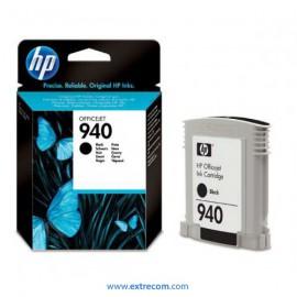 HP 940 negro original