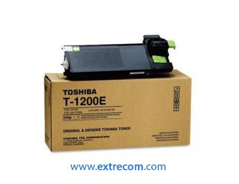 toshiba t-1200