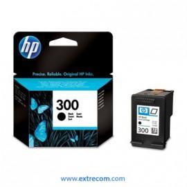 HP 300 negro original