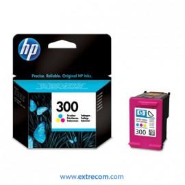 HP 300 color original