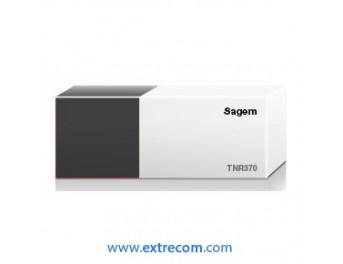 Sagem TNR-370 negro original