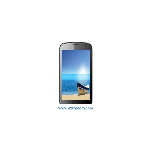 Brigmton BPHONE 500-QC Negro Libre