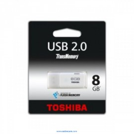 regalo pendrive usb 8gb