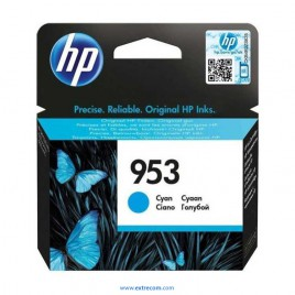 hp 953 Cian Original