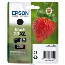 Epson 29 XL Negro Original