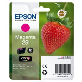 Epson 29 Magenta Original