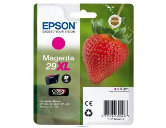 Epson 29 XL magenta original