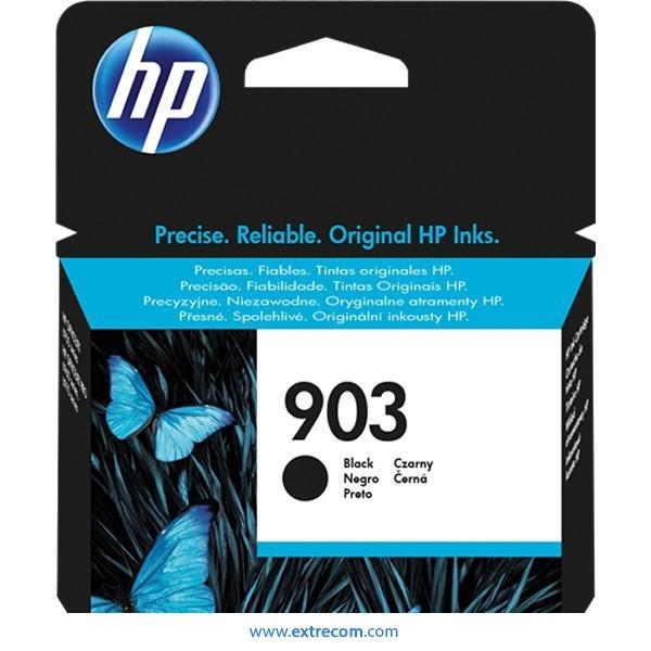 HP 903 negro original