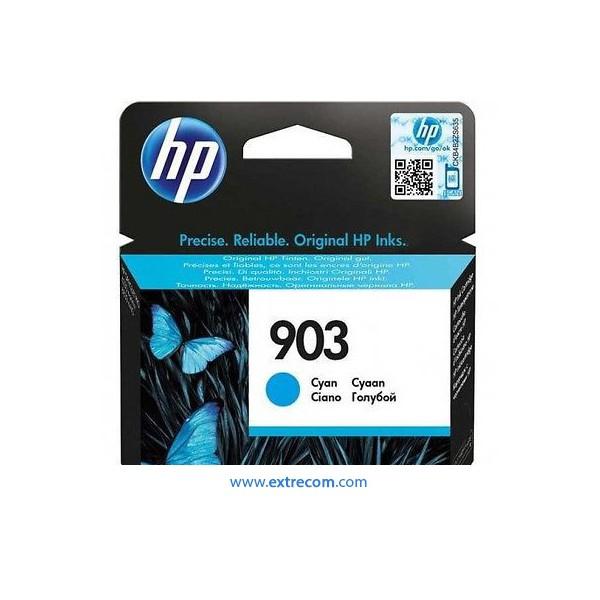 HP 903 cian original