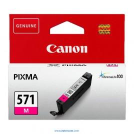 Canon 571 Magenta original