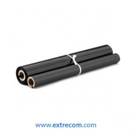 brother t 72/74 compatible