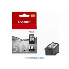 Canon PG-512 negro original