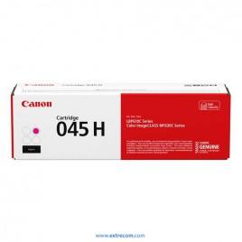 Canon 045 H magenta original