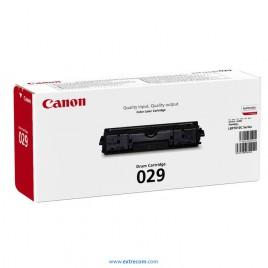 Canon 029 tambor original