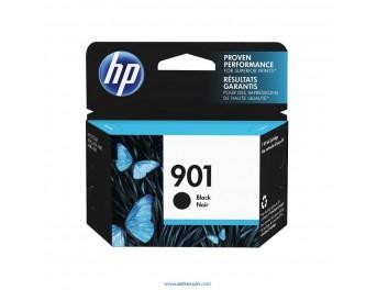 HP 901 negro original
