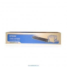 Epson 0195 amarillo original
