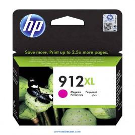 HP 912 XL magenta original
