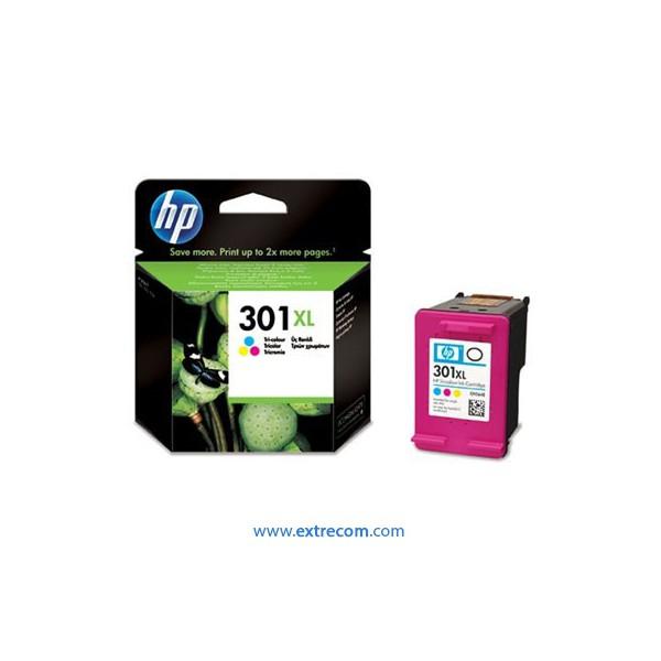 HP 301 XL color original
