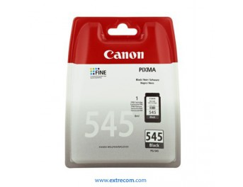 Canon PG-545 negro original