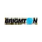 brigmton