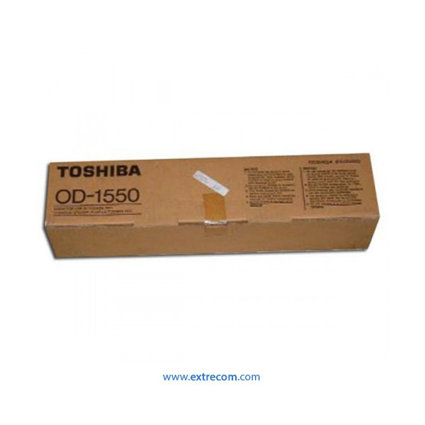toshiba tambor od-1550