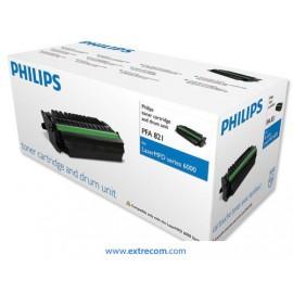philips negro pfa821k