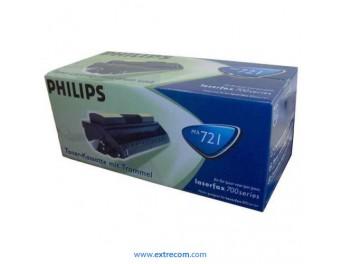 philips negro pfa 721