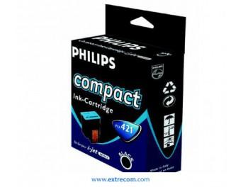 Philips PFA 421 negro original