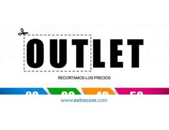 Brother LC1000C cian (outlet)
