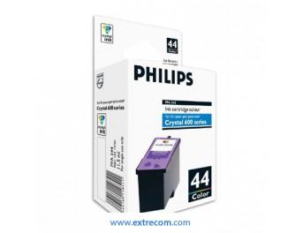 Philips 44 color original