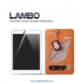 Protector pantalla galaxy tab 10.1