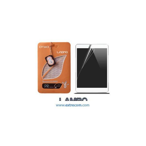 protector de pantalla antirotura ipad mini