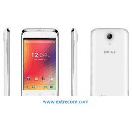Blu Star 4.0 S410
