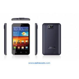 easypix EasyPhone EP5