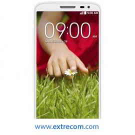 LG G2 Mini Blanco Libre