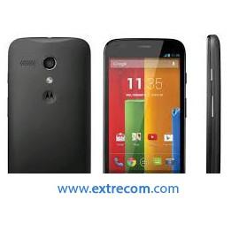 Motorola Moto G 5 Blanco Libre