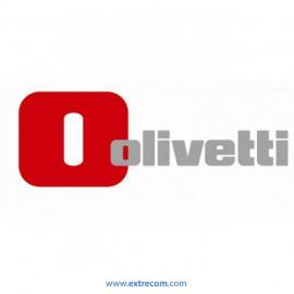 olivetti amarillo b0993 2001/2501