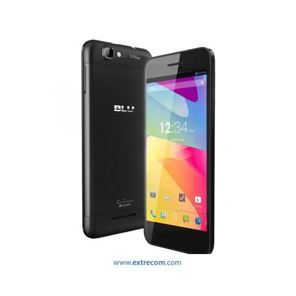 Blu Life Pro L210I negro libre