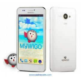 mygiwo wings gIII mwg509 blanco