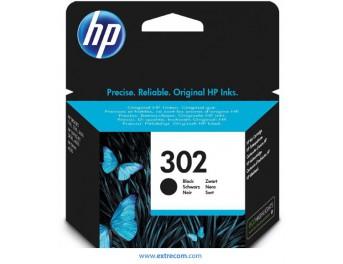 HP 302 negro original