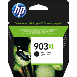 hp 903 XL Negro Original