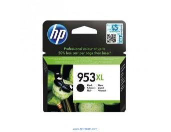 HP 953 XL negro original