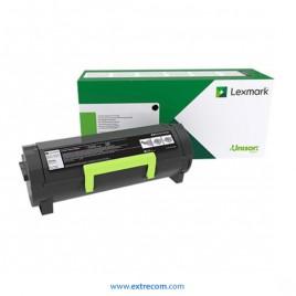 Lexmark 51B2X00 negro original