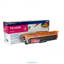 Brother  TN-245M magenta original (Alta capacidad)