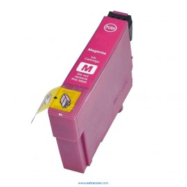 Epson 18 XL magenta compatible