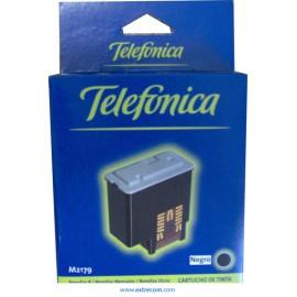 cartucho de tinta M2179 TELEFONICA