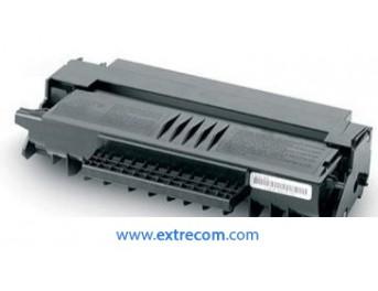 oki  b2500/2520/2540 compatible 4K