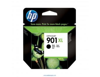 HP 901 XL negro original